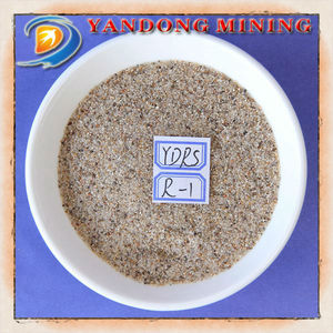nature river sand price hot sale 2018
