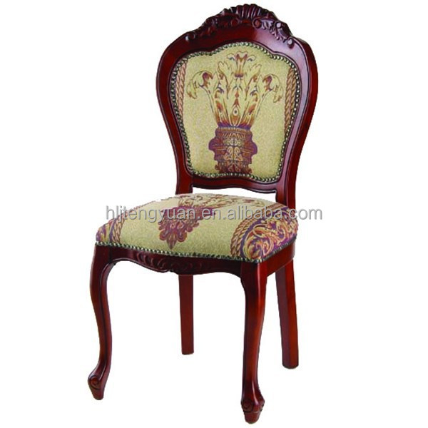 Antique Chair Styles Pictures Wholesale, Chair Style Suppliers - Alibaba