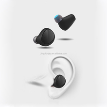 Black,Gray Colors Fashion In-ear Stereo Bluetooth Headset,Bluetooth Earphone For Sport