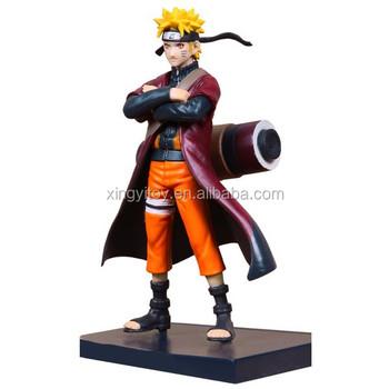 Nib Japanese Anime Naruto Shippuden Naruto Uzumaki 16cm 6 3 Toy Action Figure Buy Naruto Naruto Uzumaki Action Figures Anime Naruto Action Figure