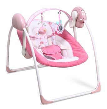 Automatische Schommel Baby.Pop Presenteren Indoor Baby Schommel Automatische Baby Schommel Buy Indoor Baby Schommel Automatische Baby Schommel Europa Baby Wieg Schommel Stoel