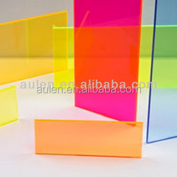 factory supply iridescent acrylic sheet colourful acrylic sheet high quality acrylic sheet buy. Black Bedroom Furniture Sets. Home Design Ideas