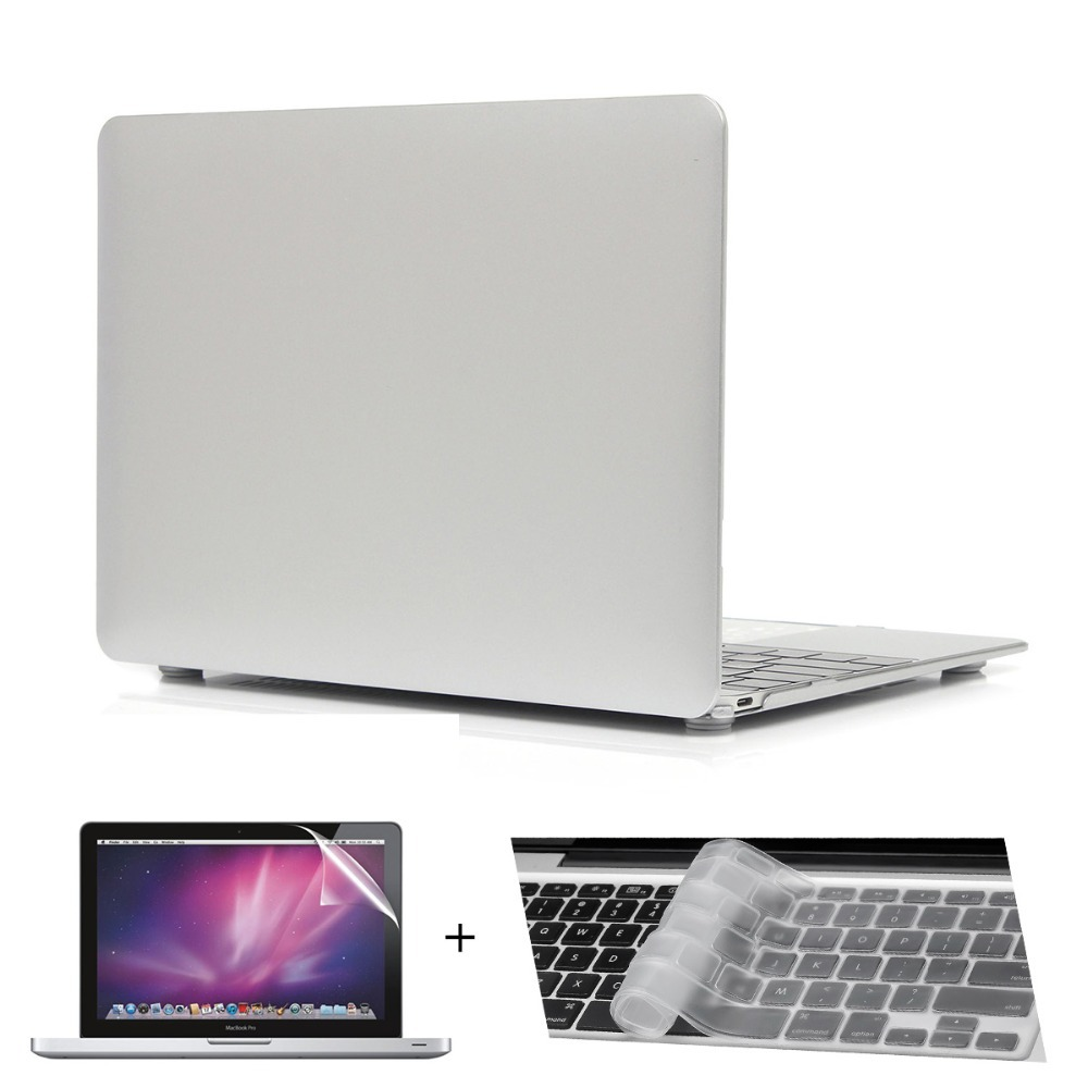newest 019a6 d7383 Cheap 13 Inch Laptop Hard Case, find 13 Inch Laptop Hard Case deals ...