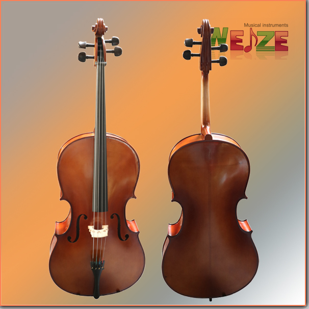 student cello wholesale