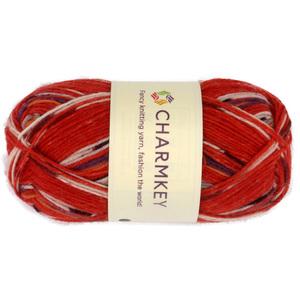 chunky yarn crochet patterns free yarn baby wool yarn knitting for  beginners online fabric store