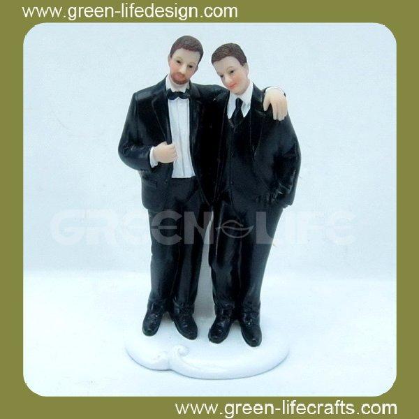 rechercher les fabricants des figurines de mariage gay produits de qualit suprieure figurines de mariage gay sur alibabacom - Figurine Mariage Gay