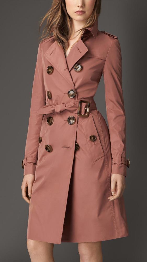 hiver femme double boutonnage trench long imperm able manteaux id de produit 60358192327 french. Black Bedroom Furniture Sets. Home Design Ideas