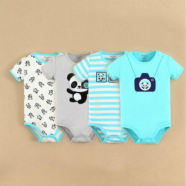 Baby Boy Embroidery Clothes Uk48 Advancedmassagebysara