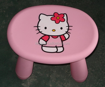 hello kitty kids furniture. hello kitty kids furniture bedroom chair for girls e