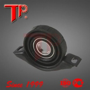 1244100681 propeller shaft center bearing for mercedes benz (C124) 200 CE/ E-class (W124) E/ E-class /KOMBI Estate (S124)