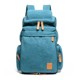 Good quality rucksack backpack for school