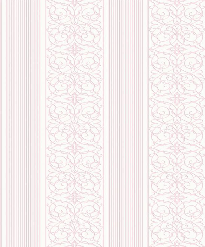 Carta da parati in seta cinese carta da parati provenzale for Carta da parati cinese