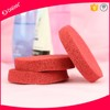 Factory Wholesale Makeup Sponge Face Cleaning Sponge