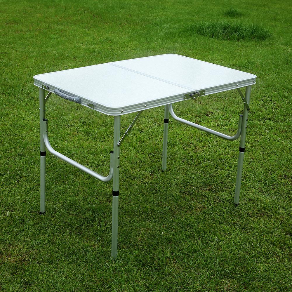 goedkope camping picknick tafels balkon klaptafel-klaptafels ...