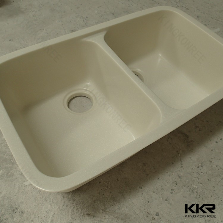 Resin Stone Kitchen Sink, Resin Stone Kitchen Sink Suppliers and ...