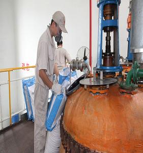 Emulsifier For Drilling Fluids, Emulsifier For Drilling Fluids
