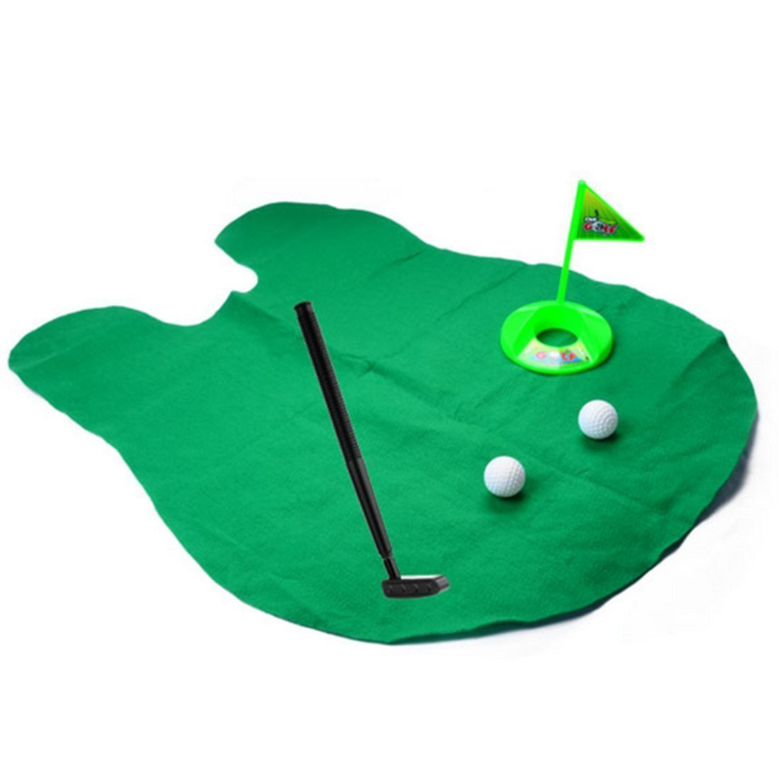 Golf Wc Mat.Cheap Toilet Mini Golf Find Toilet Mini Golf Deals On Line