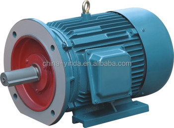 Three phase ac electric motor volt ac electric for 7 5 hp electric motor 3 phase