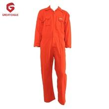 Promotioneel Oranje Nomex Jas, Koop Oranje Nomex Jas