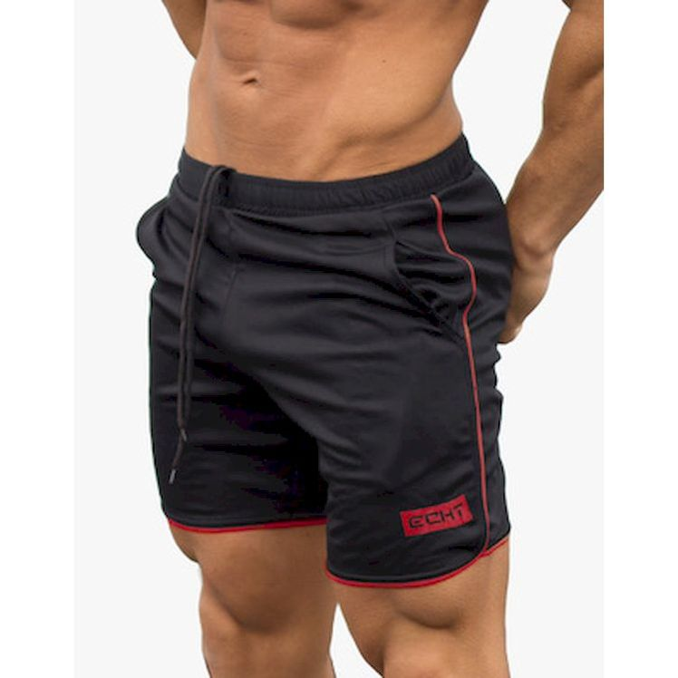 Direct Factory Price hot cargo men's workout shorts