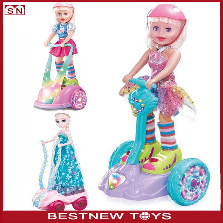 2015 Plastic Toy China Factory Supermarket Supplier Toys Toys For ...