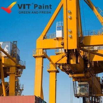 Vit Zinc Rich Epoxy Primer - Buy Nano Ceramic Coating,Use For Paint,Primer  Paint Spray Product on Alibaba com