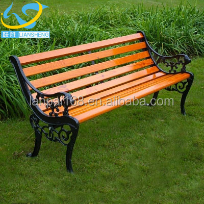 Cast Iron Garden Bench Part, Cast Iron Garden Bench Part Suppliers And  Manufacturers At Alibaba.com
