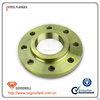 pipe fittings tee elbow reducer bend flange