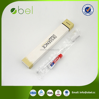 hotel amenity wholesale travel toothbrush