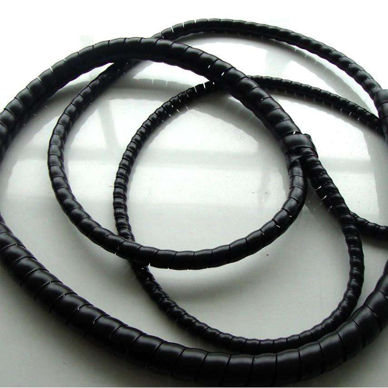 Split Cable Wrap Wholesale, Cable Wrap Suppliers - Alibaba