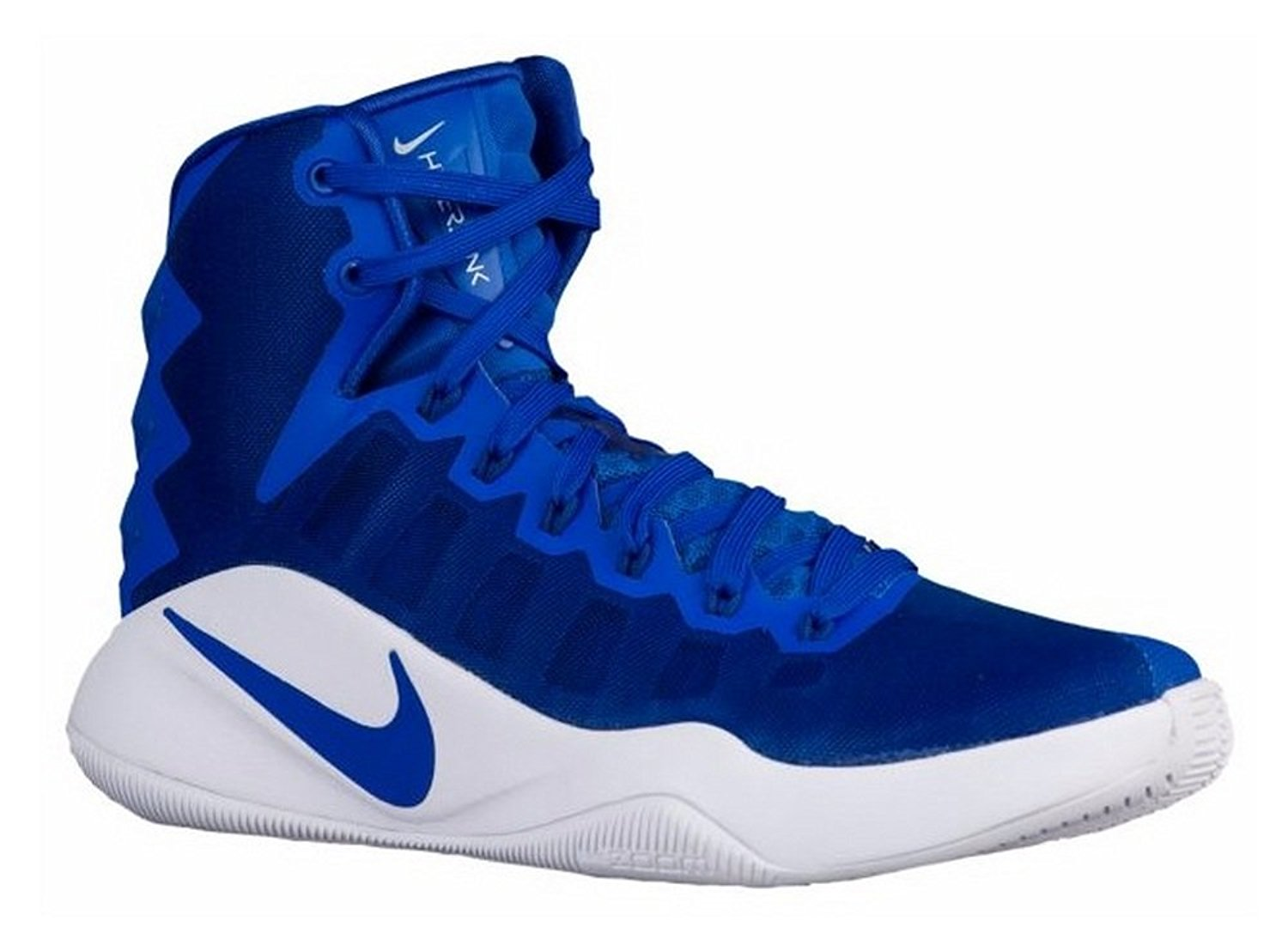 Get Quotations · Nike Men s Hyperdunk 2016 Basketball Shoes cad5c9edd