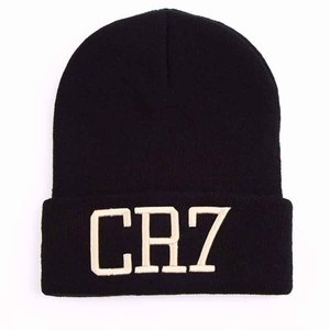 0387895e3b9 Thinsulate Hat