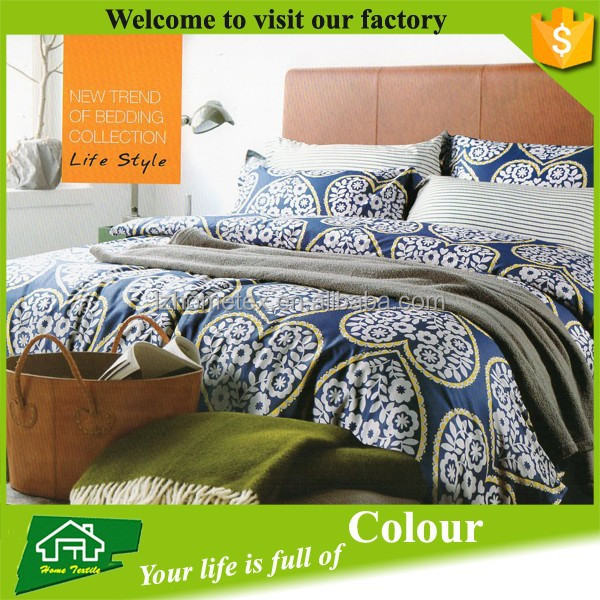 Beautiful bedding sets wholesale bedspreads