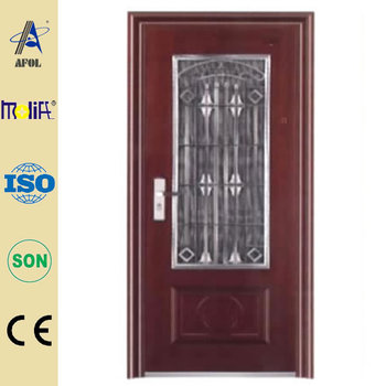 Afol Unique Home Security Screen Doors Lowes On Hot Sale ...