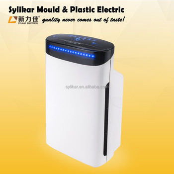 Home Designs Used Mini Portable Oxygen Concentrators