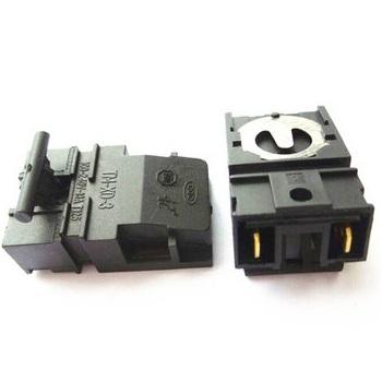thermostat switch TM-XD-3 100-240V 13A T125