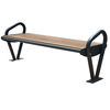 /product-detail/park-benches-ends-park-long-wooden-bench-outside-parts-outdoor-wood-iron-bench-bench-seat-wood-furniture-60753490403.html