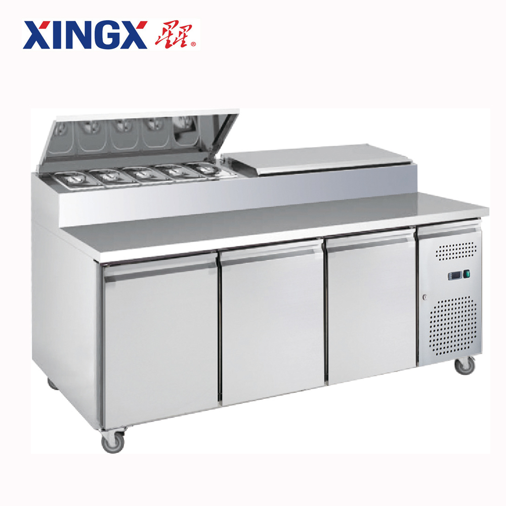 Astounding 3 Door Sandwich Prep Table Refrigerator Gx Sh3000 700 Buy Sandwich Prep Table Table Refrigerator Commercial Refrigerator Product On Alibaba Com Home Remodeling Inspirations Genioncuboardxyz