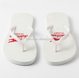 971d879691a7 China Wedding Slippers Ladies