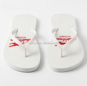 c7e0f07b4 China Wedding Slippers Ladies