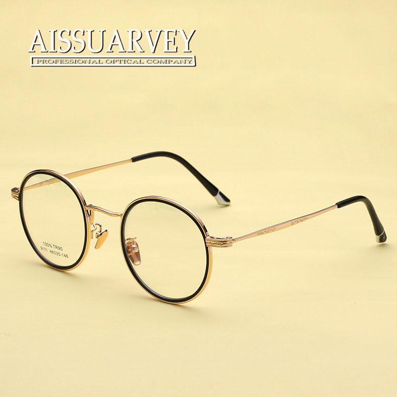 Vintage Eyeglasses Online 12