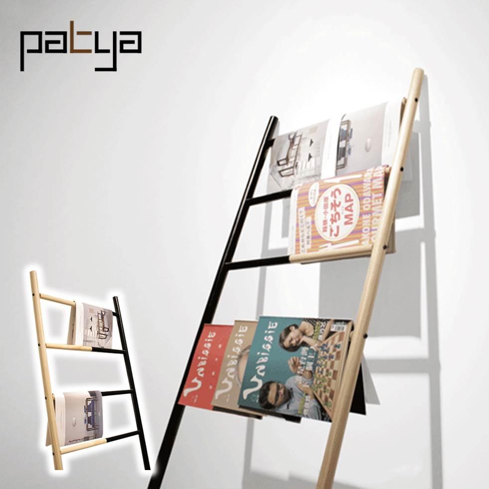 Venta al por mayor mueble de baño de pino-Compre online los mejores ...