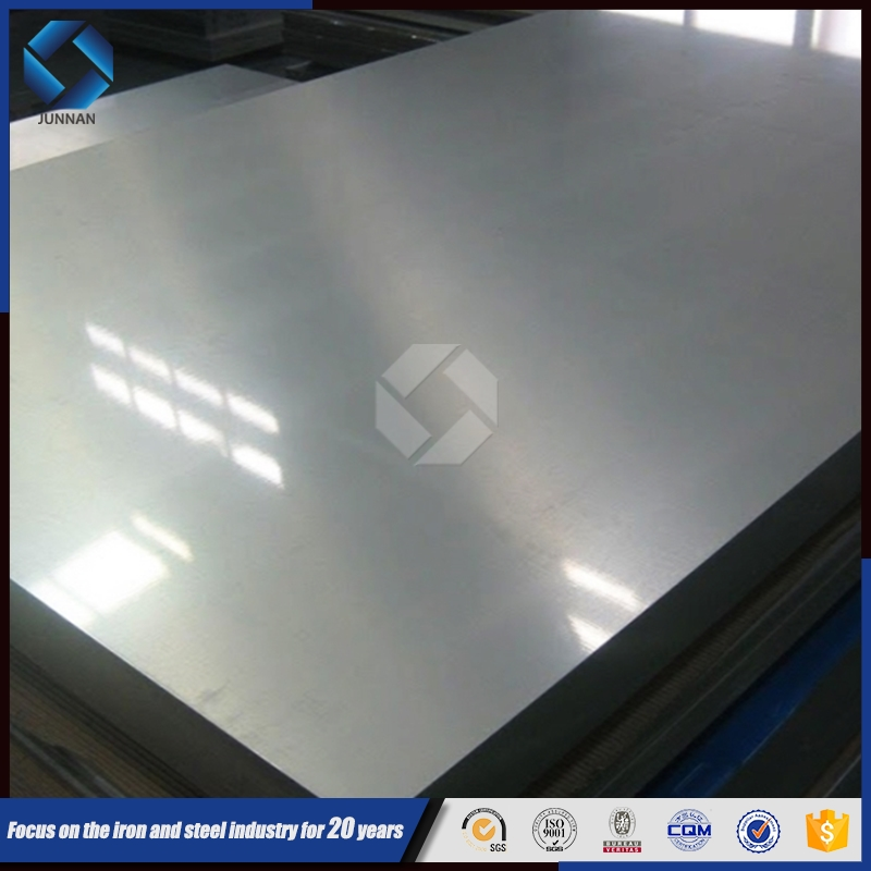 top rated supplier astm 1008 cr steel sheet iron plate