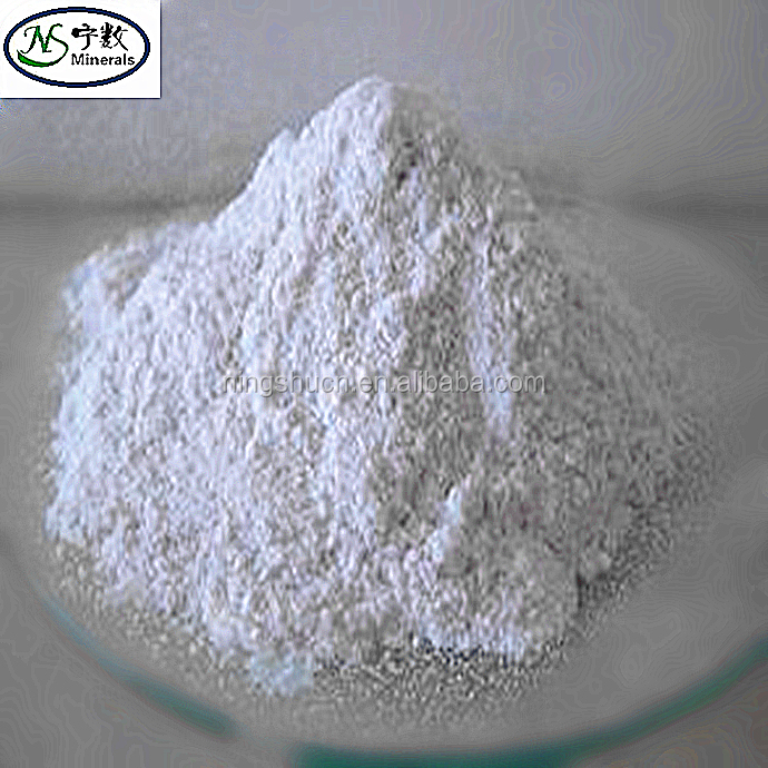 Wet Ground Mica Powder for sale