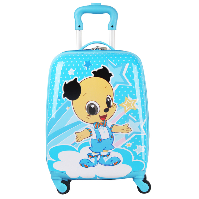 ride on kids luggage-Source quality ride on kids luggage from ...