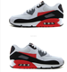 Brand men air running shoes max shoes 90 colors women sneakers