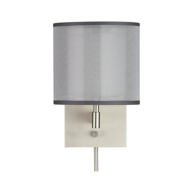 Organza lamp shades wholesale lamp suppliers alibaba aloadofball Choice Image