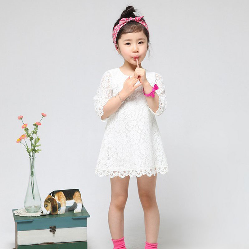 High quality Off White inspired Kids & Babies' Clothes by independent artists and designers from around the tennesseemyblogw0.cf orders are custom made and most ship worldwide within 24 hours.