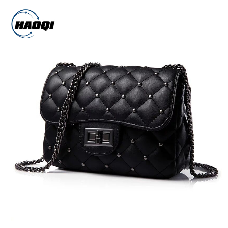 60d0f745fc China fashion bag brand wholesale 🇨🇳 - Alibaba
