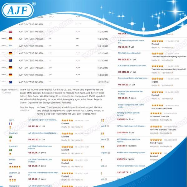 AJF buyer feedback.jpg